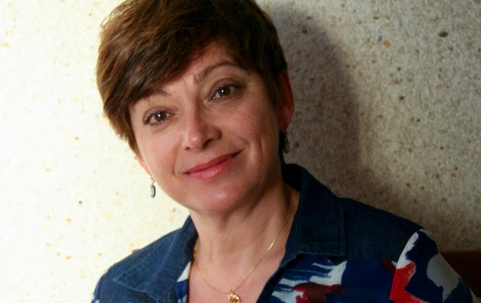 Una charla con Luisana Rodríguez, alma de LEA Lectura Abierta