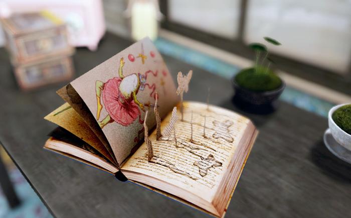 crear_lectura_abierta