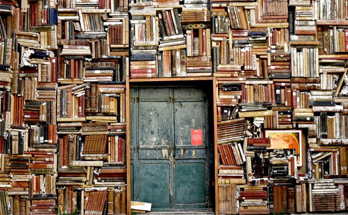 tienes_un_club_de_lectura