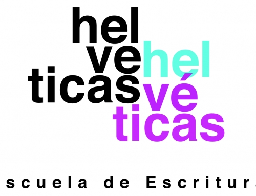 ¡Participa en nuestro reto tuitero y gana un curso de escritura en Helvéticas!