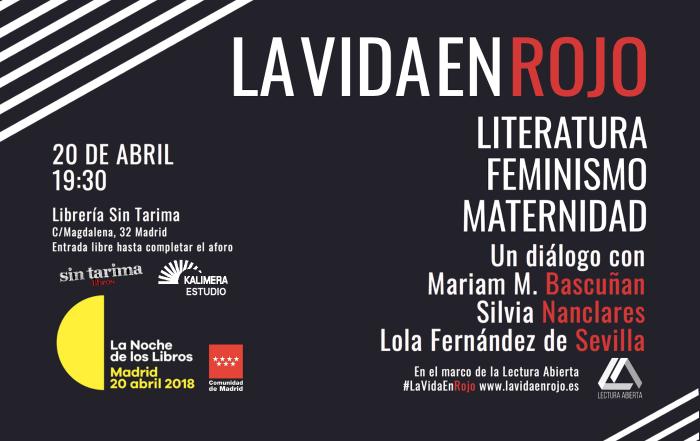 lanochedeloslibros-lavidaenrojo-1400x900-v3