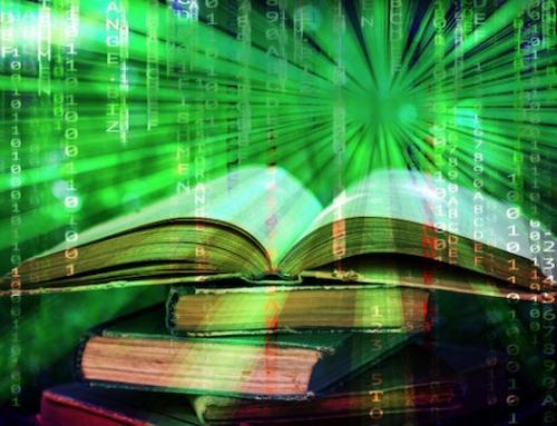 Tecnología y libros: todos los recursos para amantes de la lectura