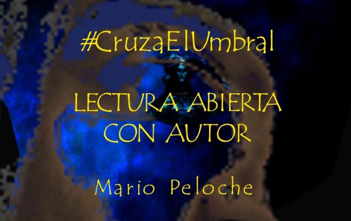 ImagenCruzaElUmbralMeta